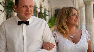 Официальная роспись на Кипре Официальная Свадьба на Кипре Фотограф Видеооператор Ларнака