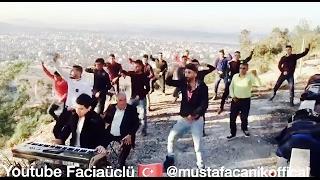 Mustafa Canik Cikilota Cikita Remix Klip ( Sefa Kındır Mami Emen )