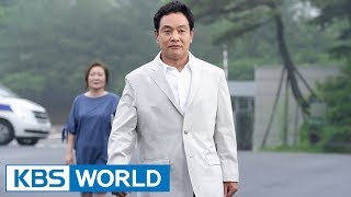 Video My Father is Strange | 아버지가 이상해 – Ep.44 [ENG/IND/2017.08.06] download MP3, 3GP, MP4, WEBM, AVI, FLV September 2017