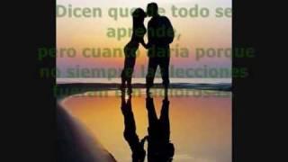 Ana Torroja : Me Cuesta Tanto Olvidarte #YouTubeMusica #MusicaYouTube #VideosMusicales https://www.yousica.com/ana-torroja-me-cuesta-tanto-olvidarte/ | Videos YouTube Música  https://www.yousica.com