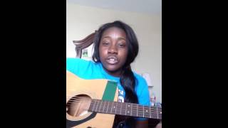 helplessly-guitar-tutorial-tatiana-manaois