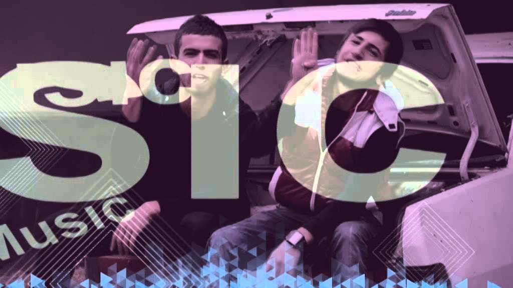 Sehhar Musıc ''Diss Part 3'' 2014 [ DEMO ] YAKINDA