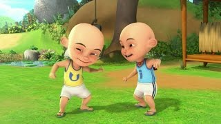 Video CINTA GILA VERSI UPIN IPIN download MP3, 3GP, MP4, WEBM, AVI, FLV September 2017