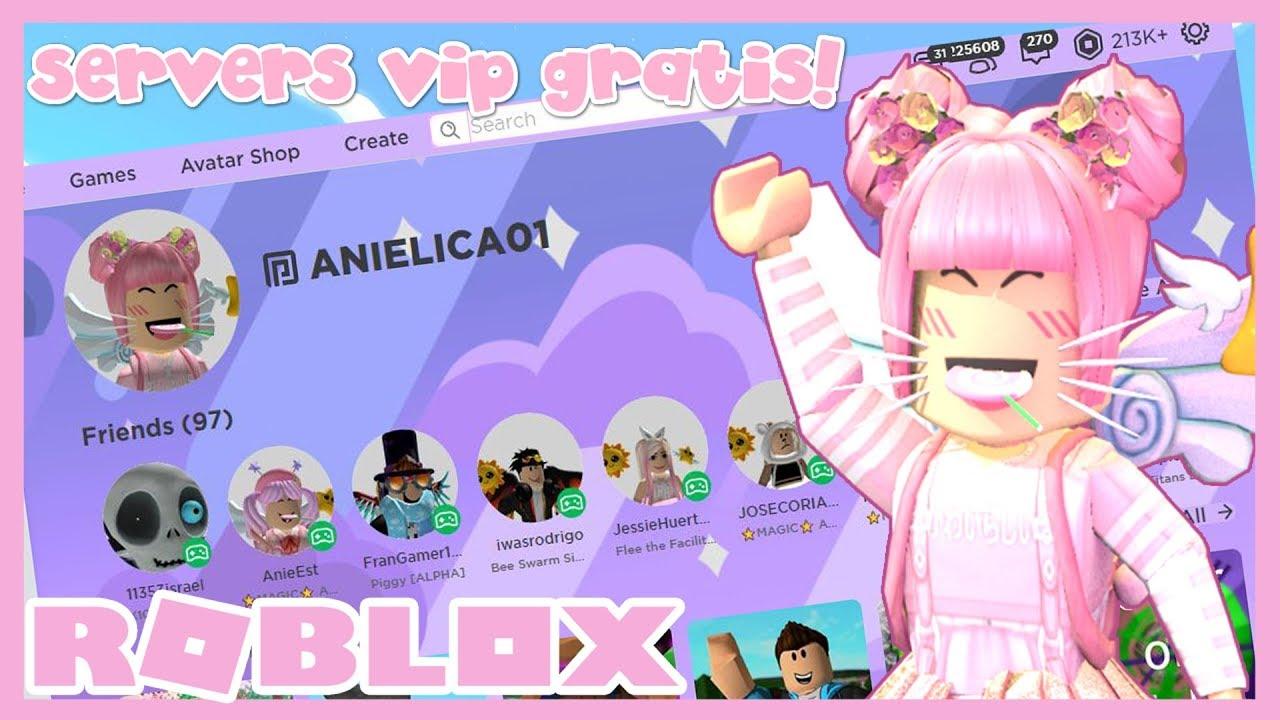 Roblox Animado Avatares De Roblox Chicas Cool Como Tener Temas Kawaii En Roblox Y Servers Vip Sin Robux Gratis Tutorial Facil Youtube