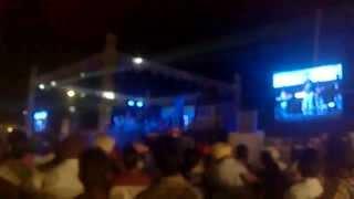 Sharry Mann   Part-1   FARIDKOT   23 September 2014   Baba Farid Ji Aagman Purab Mela