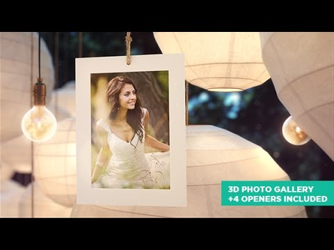 wedding-slideshow---after-effects-template---lantern-night-(not-free)