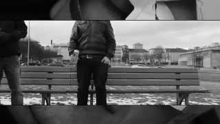 Olio & O.G.OhneGummi - Ground Zero ft. Shirokko (DIAMETRAL / Official Video)