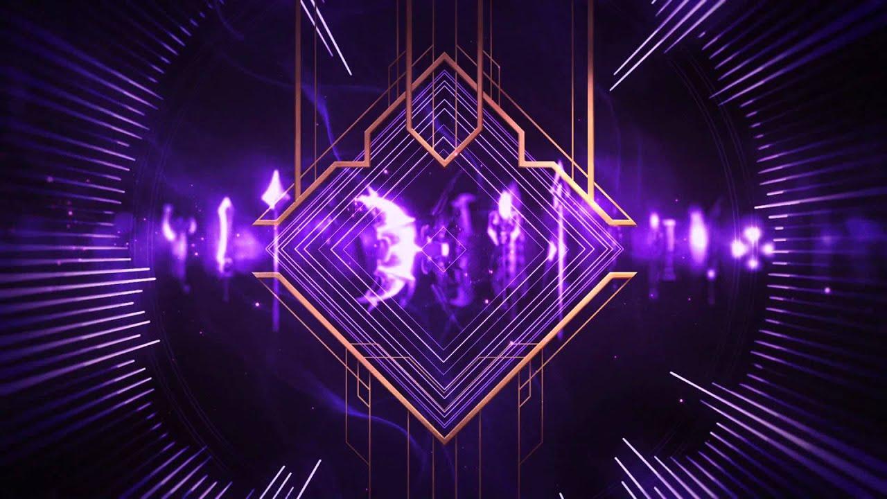 League Of Legends Musik