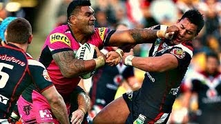 rugby-nrl-biggest-hits-of-2013