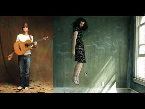 Jason Mraz & Lisa Hannigan - Lucky