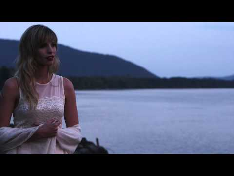 Across the Sea (Official Music Video) - The Sweeplings