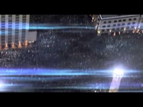Alive Tonight (Flo Rida Vs. Pitbull Vs. Kenneth Ronquillo)