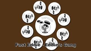 Play Eddie's Gang