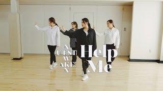 Baixar [HARU] NU'EST W (뉴이스트 W) – HELP ME Dance Cover