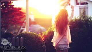 ''Cassie - Me & U'' (Lafayette Ellis Remix) Vibes♥ [I'm Back!]