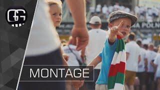 Ekstraklasa 2015/16 | End Of Season Montage