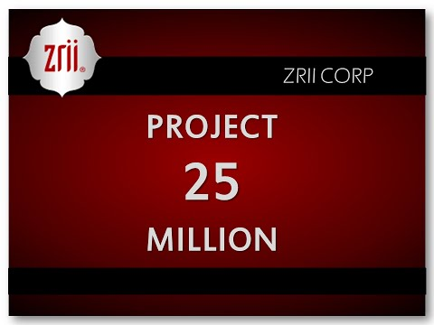 Project 25M