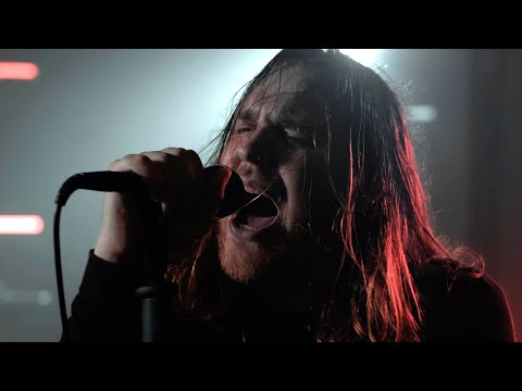Wage War - Who I Am (Official Music Video)
