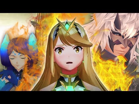This is Torna: The Golden Country