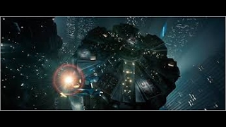 Sci Fi Movies Full Length English 2017 - Science Fiction Movies - Best Movie English Hollywood