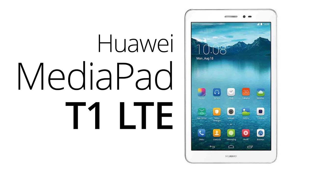 Image Result For Huawei U