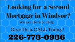 High Risk Mortgage Lenders Windsor