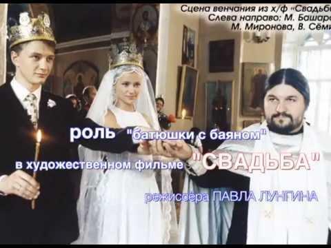 Поёт ВАЛЕРИЙ СЁМИН. Рекламный видеоролик