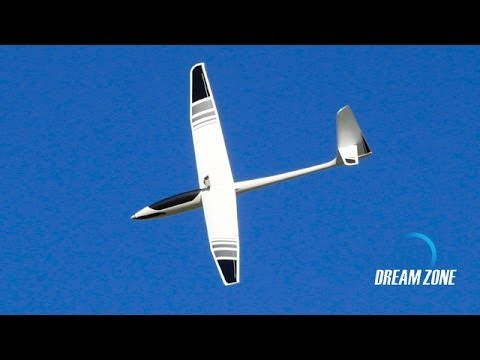 Best Of RC Glider - Slope Flying 2013