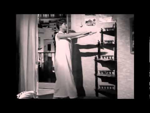 The Bordellos- Arthur Lee mp3