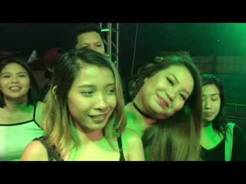 Tara HD - The Chongkeys @ Rakrakan Festival : OPM Against Drugs 1.14.17