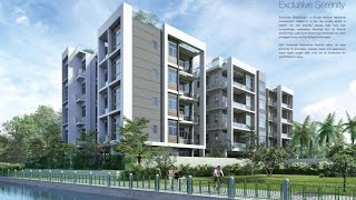 Sunnyvale Residences - A Freehold Development in Singapore