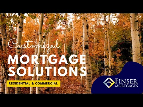 finser-mortgages--mortgage-solutions.