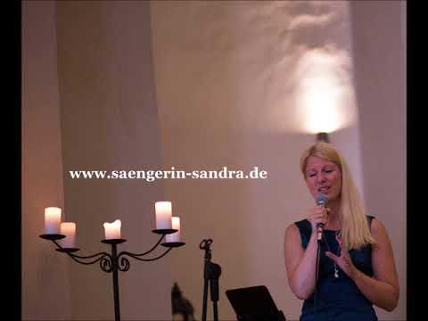 Lieb' mich dann - Helene Fischer