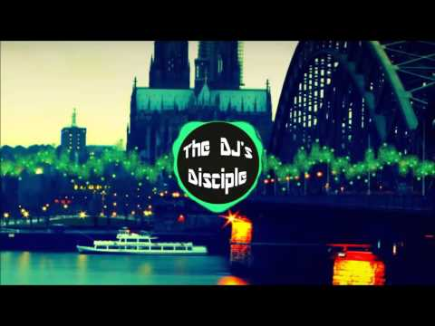 Christian Future House ToMac  This is Not a Test Capital Kings Remix