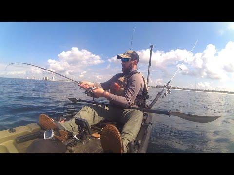 Offshore PCB Florida Ascend FS12T