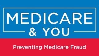Medicare 93978