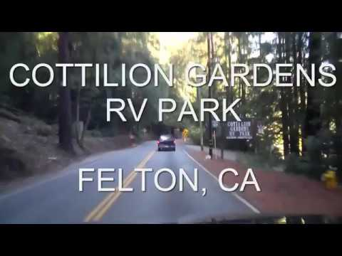 Cottilion Gardens RV Park