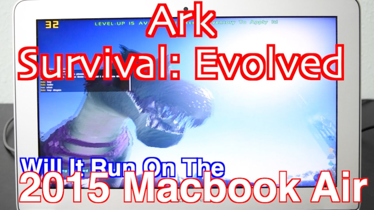 how to get free games on macbook air