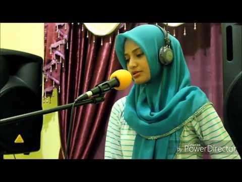viral-merdunya-suara-gadis-ini-langsung-pengen-ta'aruf