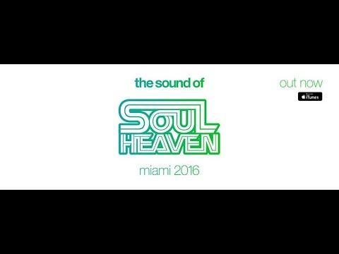 Marc Evans - Given Me Joy (Muthafunkaz 12'' Mix)