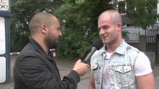 Hoe goed spreekt de jeugd het Nederlands?