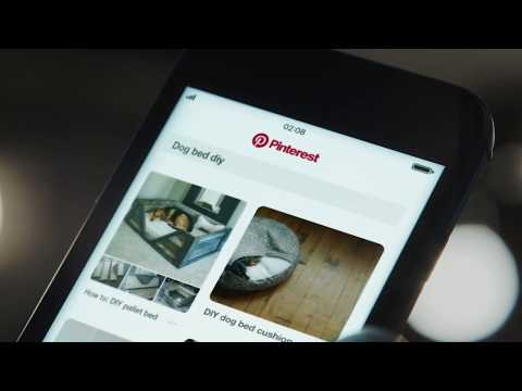 Pinterest – Apps on Google Play