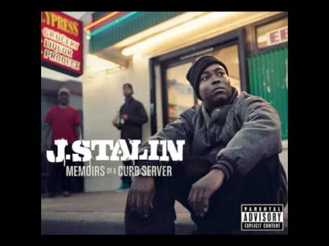 J Stalin   The Molly Song