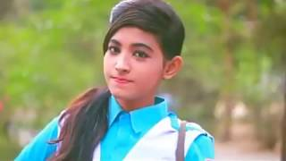 Bondhu amar Rater Akash bangla song