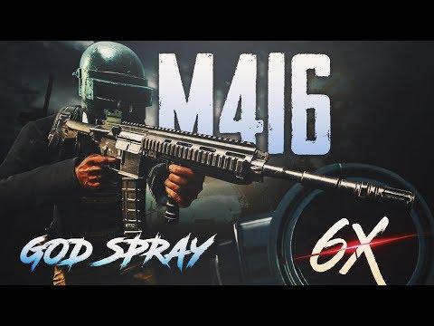 PUBG MOBILE RANK PUSHING TO CONQUEROR M416 OP SPRAY LETS GO #yeyeyeyeye