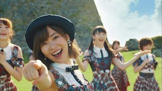 Video 【MV full】 #好きなんだ / AKB48[公式] download MP3, 3GP, MP4, WEBM, AVI, FLV Agustus 2018