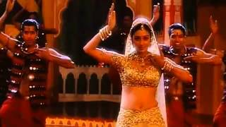 Rang De Full Video Song HD With Lyrics   Thakshak   YouTube