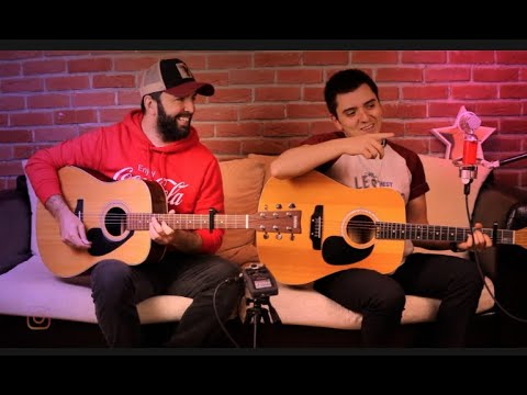 MaNga Dursun Zaman Akustik Cover