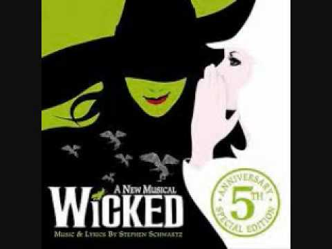 No One Mourns The Wicked.wmv