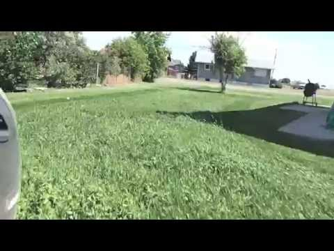 Montana Lawn Mowing Tip 019
